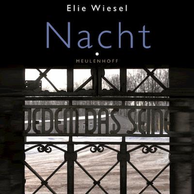Nacht 9789052860916 Luisterboek Meulenhoff